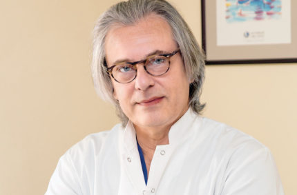 Piotr Chlosta