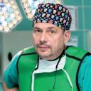 Urologia może zmienić losy chorych onkologicznych